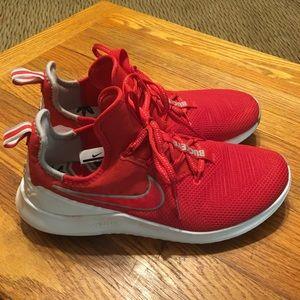 Women's Nike Ohio State Shoes
